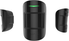 AJAX Alarm Home Security Wireless Motion Protect PIR detector – UK stock