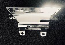 2 Reflectors FITS HP Scitex FB500 FB550 FB700 FB750 UV Lamp Shutter ERROR Motion