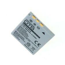 Original OTB Accu Batterij Nikon EN-EL8 Akku Battery Bateria Batterie - 600mAh