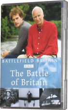Battlefield Britain The Battle of Britain New Sealed