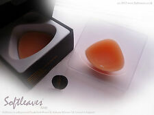 Softleaves S100 Silicone Breast Forms Breast Enhancers Bra Inserts Implants