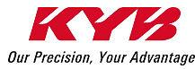 KYB FRONT COIL SPRING FORD FIESTA V & MAZDA 2 RH2640