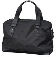 Flugzeug Handgepäck Reisetasche Lady Traveller Reise Handtasche Damen Tasche