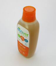 2 x Ecover Floor Soap 1 Litre