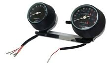 Genuine Harley-Davidson Sportster Speedo Tachometer Combo Kit Set 92058-81A NEW