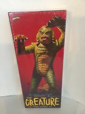 Universal Pictures The Creature Aurora Model Kit
