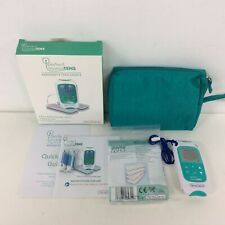 Perfect Mama Tens Maternity Tens Device Pain Relief Device #412