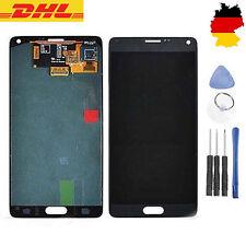 Für Samsung Galaxy Note 4 N910 N910F LCD Display Touch Screen Digitizer Werkzeug