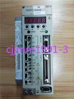1PC USED Yaskawa SGDH-04AE