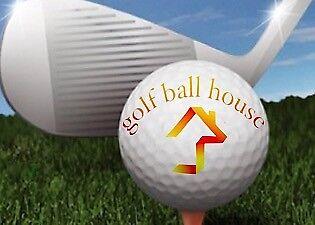 golfballhousecom
