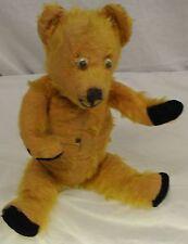 Vintage Teddy Bear - Joy Toys (Toy) - Made in Australia JoyToys