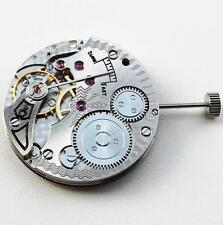 Mouvement de montre Seagull base Unitas 6498 -  Mechanical watch movement-