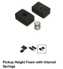 Stew Mac Pickup Height Foam With Internal Spring Short/wide Bass Or P90s