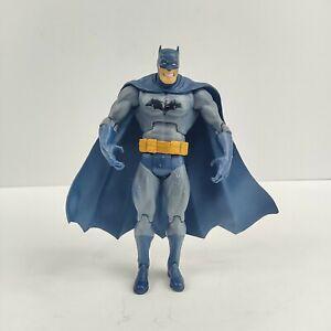 DC Direct Infinite Crisis Batman Action Figure Loose From Box Set