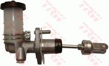 Geberzylinder, Kupplung für Kupplung TRW PNB722