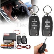marvelous viper 5904v. Universal Car Remote Control Central Kit Door Lock Locking Keyless Entry  System Start Alarms eBay