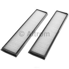 Cabin Air Filter-4Matic NAPA/ALTROM IMPORTS-ATM 0123190005S