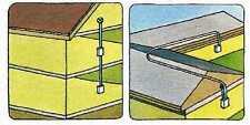 2 Punkt Rohrpostanlage Rohrpost absolut komplett Fahrrohr 110 incl. Büchsen