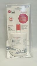 LG 6 Month/500 Gallon Capacity Replacement Refrigerator Water Filter 5231JA2002A