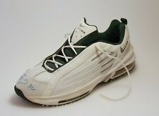 Nike Max Air Size 21, Signed by #34, Cross Training Sneaker, Sports, Basketball