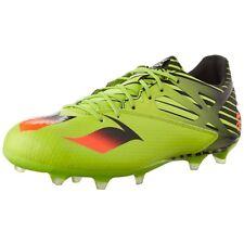Scarpe da ginnastica adidas scarpe sintetiche per uomini su ebay