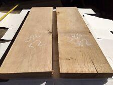 Oak,x2,oak Plank,solid Oak Plank,x2,oak Timber