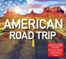 Various Artists : American Road Trip CD 3 discs (2017) ***NEW*** Amazing Value