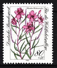 BRD 1983 Mi. Nr. 1190 Postfrisch LUXUS!!!