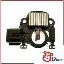 MAZDA 3, 5, MPV, 323 Regler Generator Lichtmaschine Alternator Z59918W70 - IM343