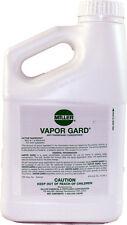 Millers Vapor Gard Anti Transpirant 1 Gallon Concentrate Deer Repellent Use