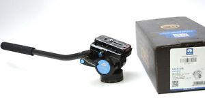 SIRUI VA-5 Ultra-Compact Video Head Open Item Used Excellent Condition - Box