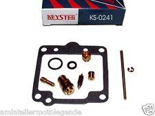SUZUKI GS650 - Kit riparazione carburatore KEYSTER KS-0241