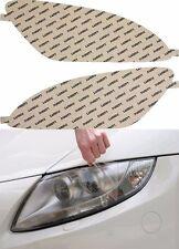 Lamin-X Headlight Protection - Clear - Honda S2000 00-09 AP1/AP2