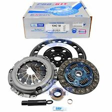 **JAPAN EXEDY CLUTCH KIT+LITE FLYWHEEL ACURA RSX HONDA CIVIC SI 2.0L K20 K24 TSX