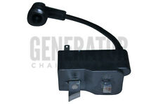 Ignition Coil Module Echo GT225 GT225i  T235 HC155 HC160 Brush Cutter Trimmers