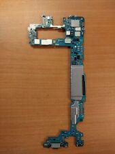 OEM Samsung Galaxy s10 plus g975u logic board 128gb T-Mobile