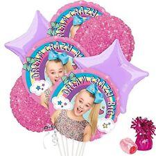 JoJo Siwa Balloon Bouquet Kit