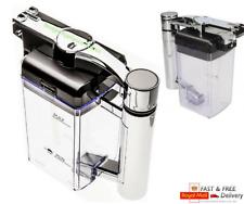 Milk Jug Container Carafe Tank For Philips Saeco Exprelia Evo HD8858, HD8859