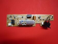 Fuser Power Supply for HP LASERJET PRO 200 M251N M276N RM1-8709-000CN
