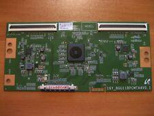 Bolva • T-Con Board • LJ94-08029C • Panel # LSC400FN07 • Model 40BL00H7-01