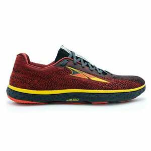 Altra Escalante Racer Berlin Mens Lightweight Road Racing/Running Shoes