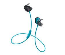 Bose In-Ear TV-, Video- & Audio-Kopfhörer mit Geräuschisolierung im ()
