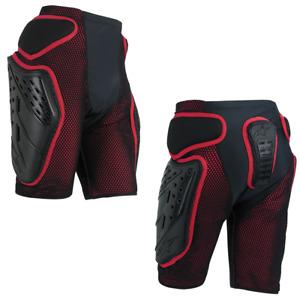 Alpinestars Bionic Freeride MX Motocross Offroad Shorts