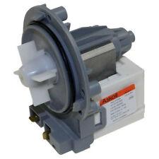LG EAU61383505 / RT0018  = 4681EA2001E Motor Drenaje F1280TDS F1280TDS7 F12A8TDA