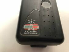 Motorolla Pager Mountain Dew Extreme Network found in midwest untested as is