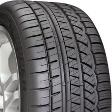 Cooper Zeon RS3-A Radial Tire - 215/55R17 98W XL NEW