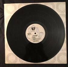 "CRAIG MACK - ""GET DOWN"" - 12"" PROMO, BAD BOY RECORDS # BBDP-9014"