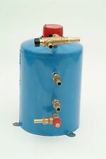 10 Litre VERTICAL  Surecal Calorifier calorifiers water heater