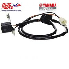 Yamaha 3UF816700000 Fuel Pick-Up Assembly  3UF-81670-00-00 V-MAX 1200 XVZ13DE