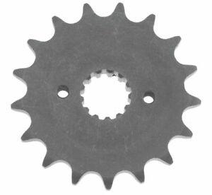 Sunstar 36215 Steel Front Sprocket 15T